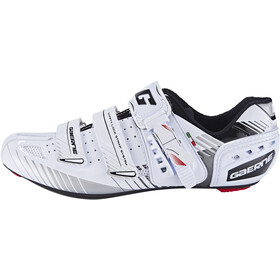 Gaerne G.Motion Road Cycling Shoes Herren white